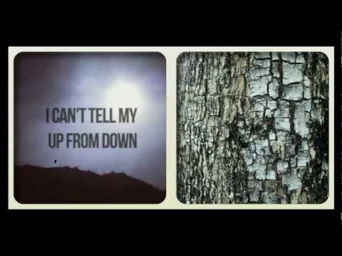 alice-in-chains-hollow-fan-lyric-video-alice-in-chains