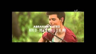 Abraham Mateo - Another Heartbreak ft Andres (Dvicio)