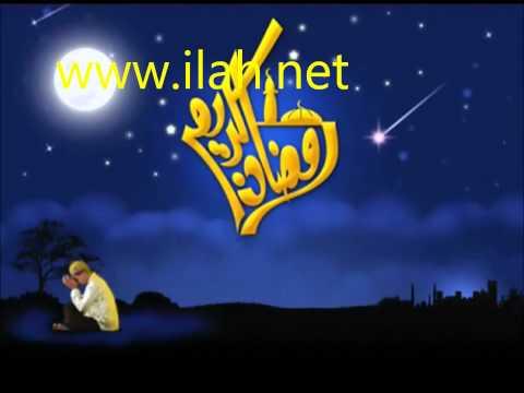 Hasretinle Yaşanmıyor Sultanım - Murat Belet www.ilah.net