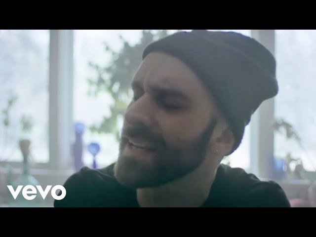 "Video de ""Renegades"" de X Ambassadors"