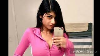 Mix song  Mia khalifa bass boosted song 2018