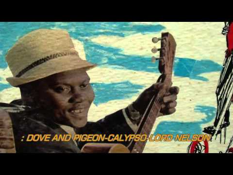 dove-and-pigeon-calypso-lord-nelson-mano-loutoby
