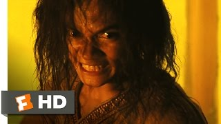 Ong Bak 2 (7/10) Movie CLIP - Coronation Massacre (2008) HD