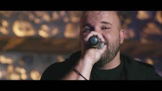 Μάγισσα - Δημήτρης Ράλλης & Billy Nikas (Official Video Clip 2017)