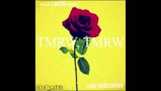Luke Christopher - Intro (prod. Luke Christopher) [TMRW TMRW Mixtape]