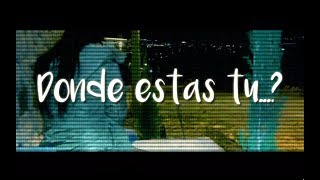 Faded🔥-Lyric Video (Rap Versión Español Remix) Cande Castillo