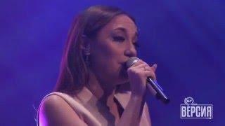 Мария Илиева - I Like (БГ Версия Live)