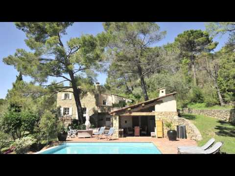 Quality Villas Ltd – specialist villa rentals in France, Italy and Morocco