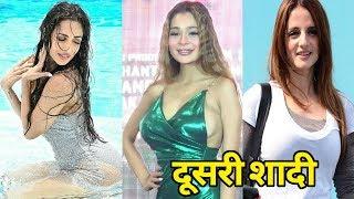 तलाक लेने के बाद दूसरी शादी करने जा रही है ये 5 हीरोइन | Top 5 Divorced Bollywood Actresses