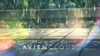 Atwood – Rain (ft. Limbo & Love-SadKiD)