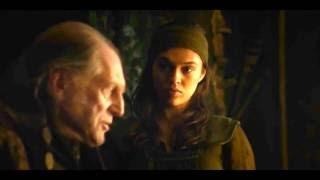 Arya Kills The  Freys GAME OF THRONES Season 6 Episode 10  Season Finale