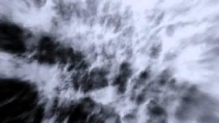"""""""Will Heard & Cara Delevingne - 'Sonnentanz' (Sun Don't Shine) Acoustic Session"""" Fan Video"""