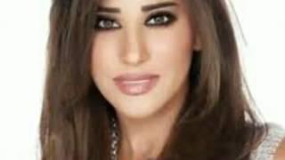 Musica Árabe - Najwa Kahram
