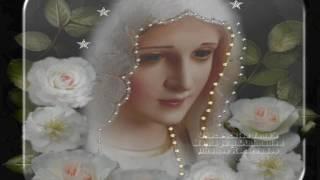 Irene Coelho - Nossa Senhora de Fatima