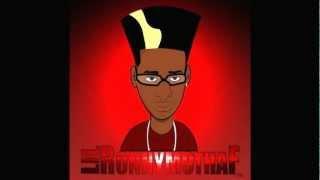 Lil Ronny MothaF - Hatin