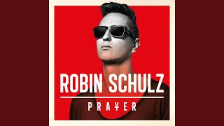 A Sky Full of Stars (Robin Schulz Edit)