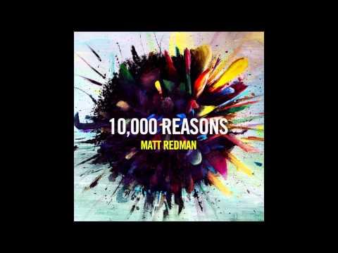 matt-redman-10000-reasons-bless-the-lord-global-gospel-group