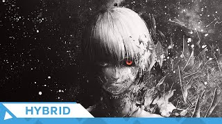 Epic Hybrid | Zone Music - Theory To Reality (Building Tension) - Epic Music VN