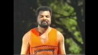 Bonga - Mariquinha (Exclusive) video único e versão original