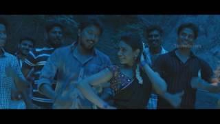 Soppana Sundari   Chennai 600028 II HD 1080p