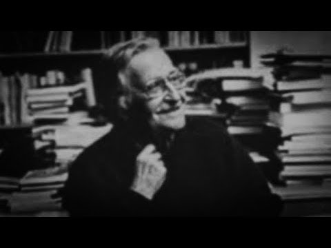 Noam Chomsky - The Essentials