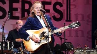 Gordon Lightfoot   Carefree Highway