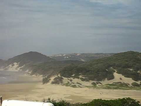 Cintsa East Beach Resort , Eastern Cape South Africa