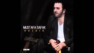 Mustafa Şafak - Ayşemin Çemberini [ Mezere © 2013 Z Müzik]