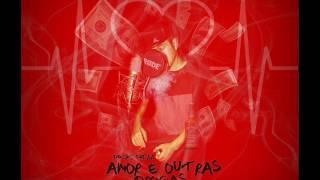 8 - Quantas x ft Ruivo