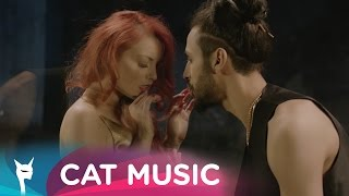 Glance feat. Elena & Naguale - In bucati (by KAZIBO) official video