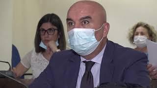CROTONE: AEROPORTO SANT'ANNA, SINDACI E ASSOCIAZIONI CHIEDONO PIU' VOLI