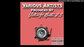 Everything (Instrumental)  (Prod. By Cho$en & VictorH.Beats)
