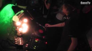 Valyum live im Kessel, 24.12.2010