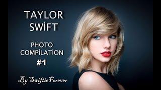 Taylor Swift Compilation (2007 - 2017)