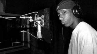 Big L Intro (The Big Picture)