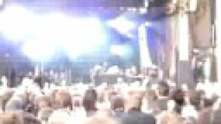 Rejection - Martin Solveig Live in Tours