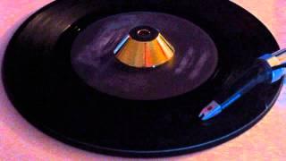 Shona Stringfield - Ooh Sweet Baby - Rialto: 2001