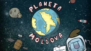 Planeta Moldova - Restaurant