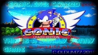 Sonic mania roblox but funny stuff happens part 1 videos