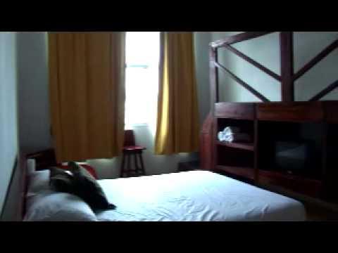Manso English Video