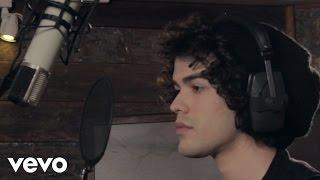 Sam Alves - When I Was Your Man
