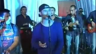 """Bailemos en vivo en """"La Sexta Noche"""" (TV Rio)"""