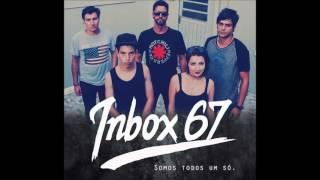 Bomba Relógio - Inbox 67