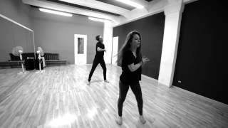 Jaymes Young - moondust | Choreography by Lilya Tolmach