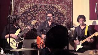 Proud Mary by Creedence Clearwater Revalued