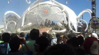 "Poison Festival  ""SYMBOLIC"""