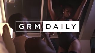 Kida Kudz x Ekeno - No Love [Music Video] | GRM Daily