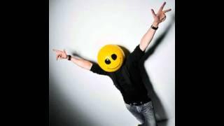 Mike Candys & Evelyn Feat. David Dean - Around The World (Johan K Bootleg Rework)