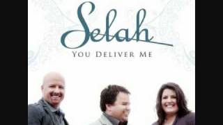 Selah - How Deep The Father's Love For Us ~ With Lyrics