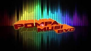 Di Dżej Mietek - Hej Dziewczyny (Matsuflex & Candynoize Official Remix)